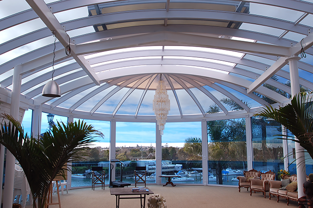 skytuff-aluminium_covered-pergola